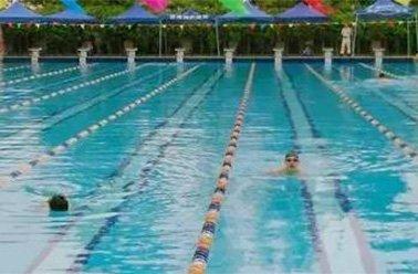 会游泳才能从清华毕业
