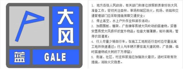 #京津冀治霾我在行动#微评论(二)