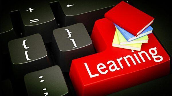 体验在线直播课程 英语培训类最被看好