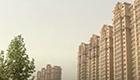 """北京警方打击""""黑中介""""40"""