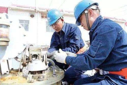 北京社会投资小型工程报装通水只需15个工作日