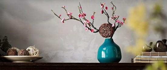 新中式别墅 当代中国人该有的生活艺术