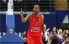 马布里替代者谈新赛季:目标帮助北京队夺冠