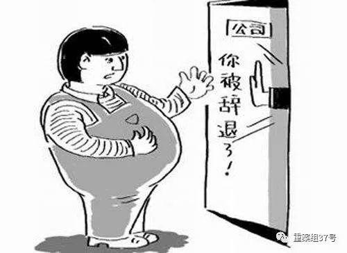 公司辞退试用期无业绩的怀孕员工  北京朝阳法院