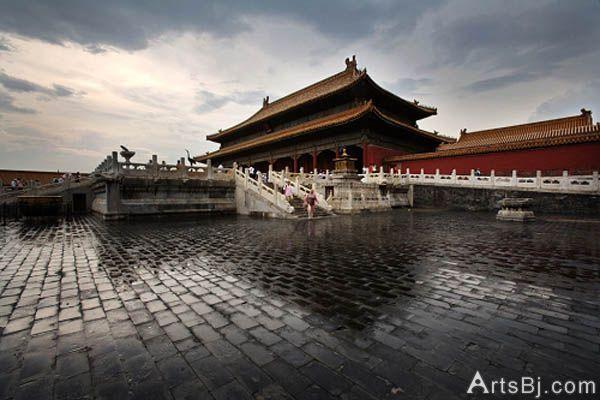 汛期来临 市旅游委提醒游客注意旅游安全