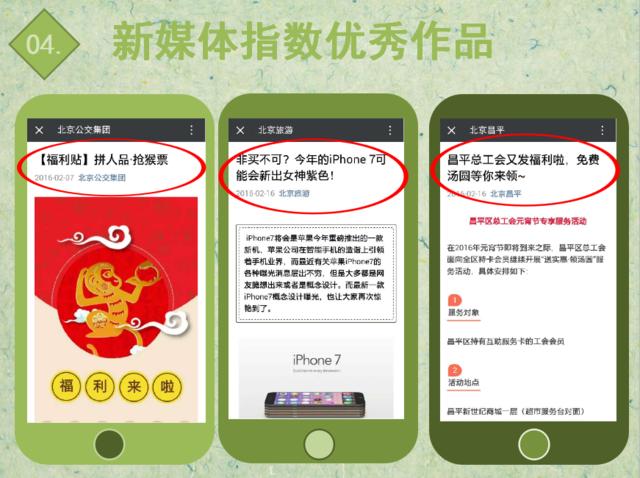 """【排行榜】""""北京旅游""""发IPhone7新消息连续三日夺第一"""