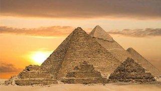 机构数据显?#26223;?#21450;旅游业增长超全球平均水平