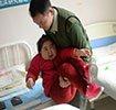北京罕见病需专项补贴