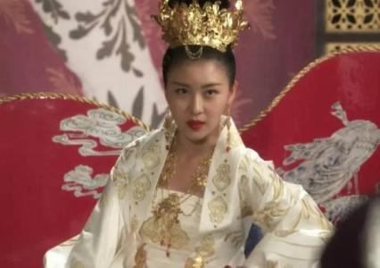 """朝鲜""""贡女""""为什么会充斥明朝后宫?"""
