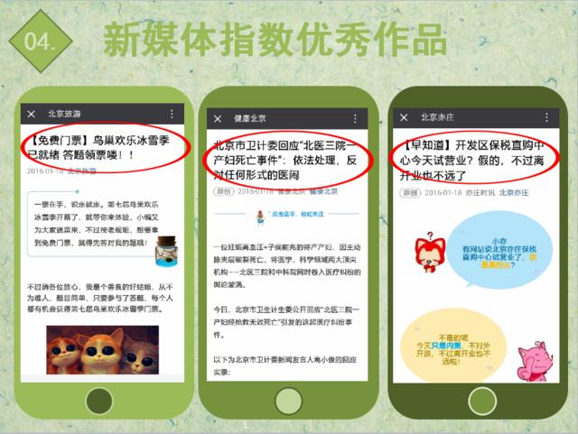 """【排行榜】反对医闹!""""健康北京""""回复热点医患纠纷"""