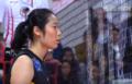 女排土超-瓦基弗豪取五连胜 朱婷首发获2分