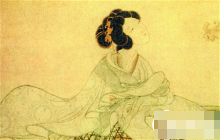 解密:古人是什么时候开始制造香水的?