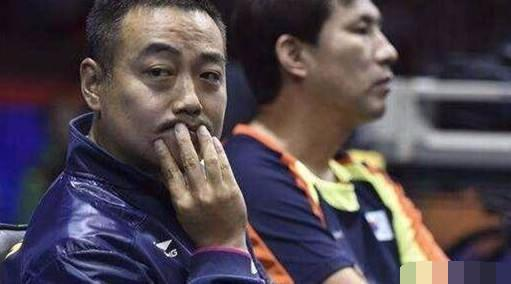 中国女排再迎喜讯!郎平恢复备战新赛季