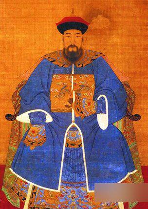 中国古代史上的军师谋士 范蠡第二谁第一