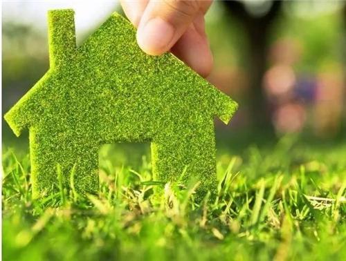 环保装修三大误区,你家真的环保吗?