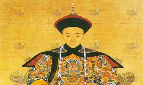 皇帝吃饭为何颇多限制:爱吃的菜不许多吃