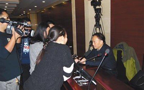 北京一男子聚会饮酒死亡 同桌19人成被告