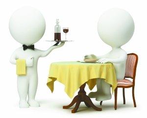 北京餐饮业经营规范发布