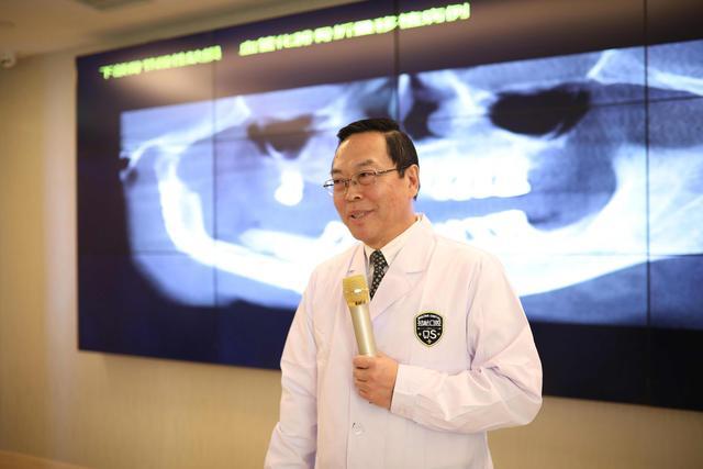 福利:预约种植牙手术免检查费 种牙享援助