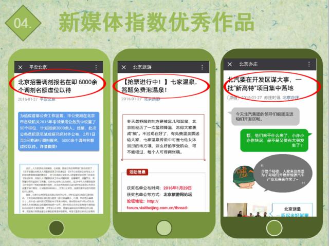 """【排行榜】公安系统6000名额虚位以待 """"平安北京""""进入前三"""