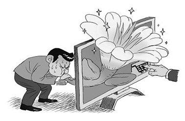 网售假种子 维权等不及发芽
