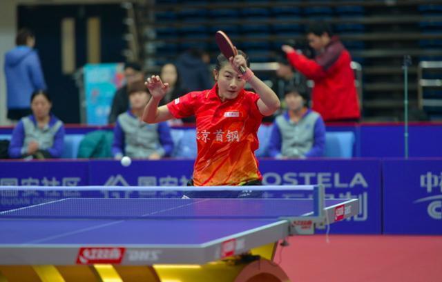 北京首钢主场惜败吉林