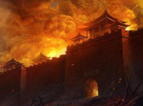 刘邦和韩信哪个军事才能高?