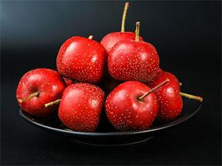 立秋一定要吃的8种养生食物