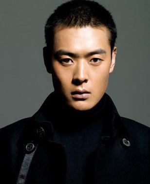 属于和不属于我的北京 专访天津演员张桐