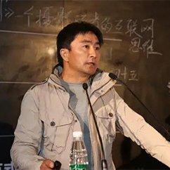 陈杰:这一年真正感受到记者坚持真相有多难