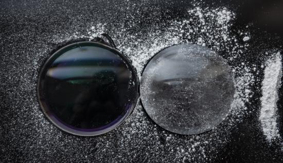 明月镜片受多家评测平台青睐,强大产品力是关键