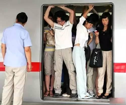 """北京的这些""""第一次"""",只有老北京人才知道!"""