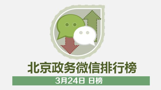 """【日榜单】小客车""""6年免检""""你要信了就坏了!"""