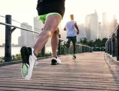 调查显示北京人健身最关注跑步 游泳瑜伽紧随其后