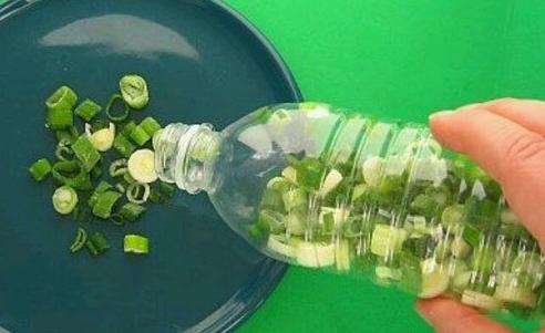 过年冰箱塞满了?这是比冰箱还要厉害的保鲜方法