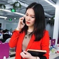 创业女老板帮千万女性独立