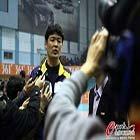北京男排主帅:对决赛从未乐观过