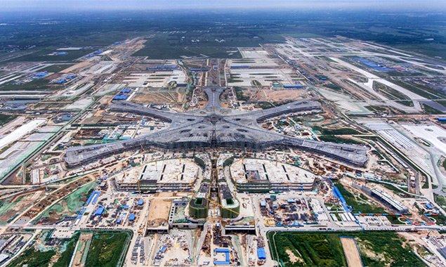 影像记录北京疏解,哪些照片受欢迎?
