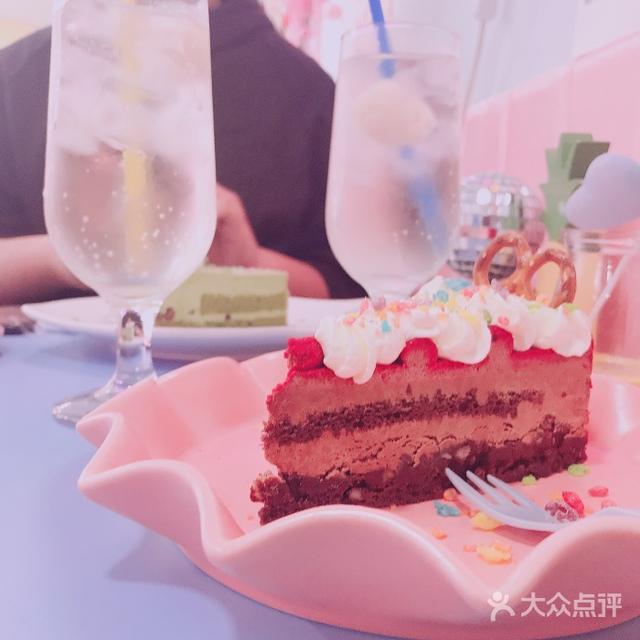 2018年女人节 北京哪些餐厅适合三五闺蜜聚餐?