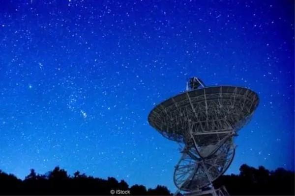 科学家打算换种方法寻找外星人