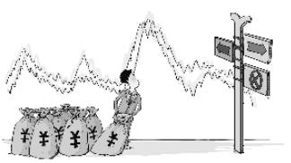股权质押市场悄然生变 场外融资料增多