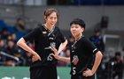 北京首钢28分大胜陕西天泽西风!陕西队仅得到6