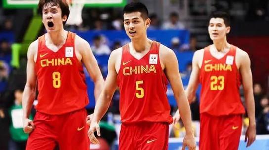 Jr NBA校园篮球联赛四川站高中组决赛 西昌二中与宜宾一中分获男女组冠军