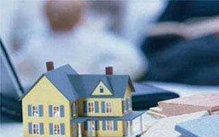 机构:3·17两周年 北京二手房价格累计跌幅超10%