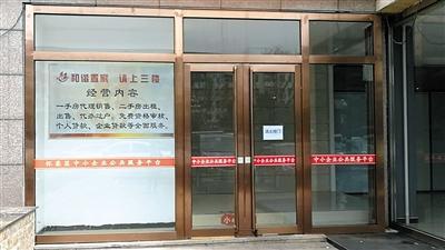 http://www.weixinrensheng.com/shenghuojia/861886.html