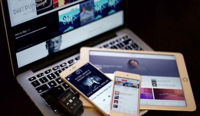 苹果发生离奇故障:通知大量用户付费服务已取消