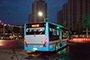今年北京地铁公交暂不启动调价