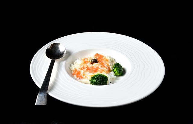 米其林星厨莅临北京朗豪 非凡美食礼遇宾客