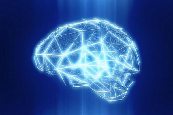 说出来你可能不信,你的大脑可以扩展到11维