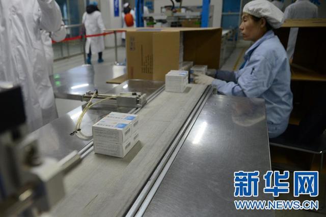 [治霾·京津冀在行动]石家庄:从源头减排 推进科学治霾